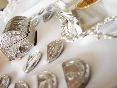 Matrimonio Simbolico Significado : Imagenes de arras bodas « ideas consejos