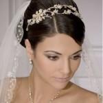 peinado de novia 27