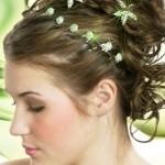 peinado de novia 6