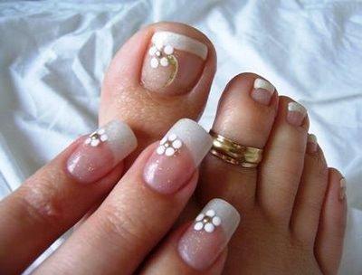 Uñas decoradas - Decoracion de uñas | En uñas decoradas
