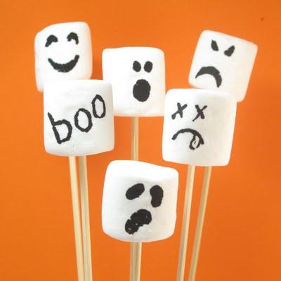 Dulces Decorados Para Regala En Halloween Ideas Consejos Ideas