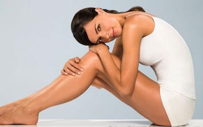 Como Mujer Debes Cuidar tu Cuerpo