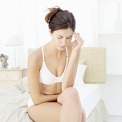 Como Prevenir las Infecciones Vaginales
