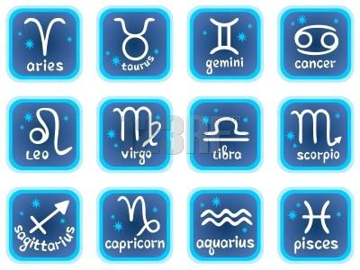 Crees en el Horoscopo Diario