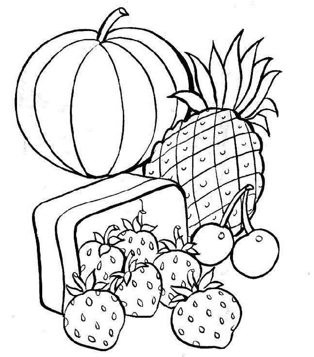 together with  likewise Dibujos para colorear de frutas y verduras 2 additionally  in addition  additionally  further pcoagdMei moreover teen titans robin coloring page also  besides  likewise . on drawing printable coloring pages hunger games