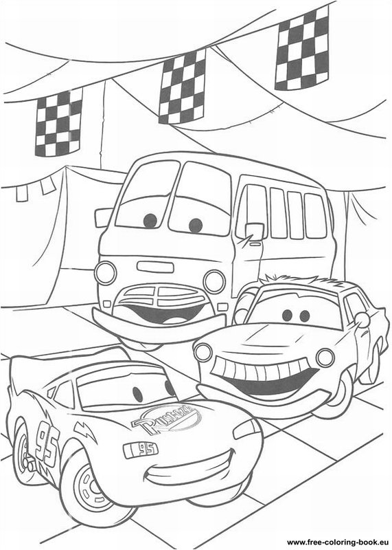 free coloring pages of macuin