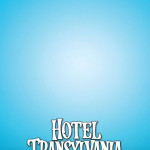 wallpapers hotel transilvania (2)