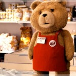 wallpapers ted 2