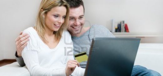 tarjetas de credito compras por internet