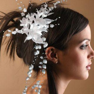 peinado-de-novia-1