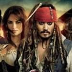 wallpaers-piratas-del-caribe-6-300x187