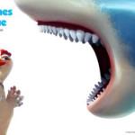 wallpaers-tiburones-al-ataque-1-300x187