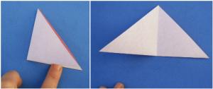 como hacer velero de papel1