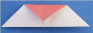 como hacer velero de papel2