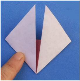 como hacer velero de papel3
