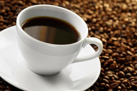 cafe y cafeina