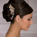 peinado de novia 11