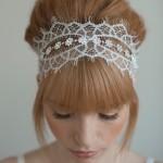 peinado de novia 24