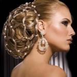 peinado de novia 26